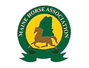 Maine horse association