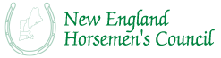 New England Horseman's Council