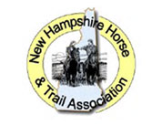 New Hampshire horse and trail association