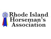 Rhode island horseman's association